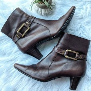 Women Anne Klein Iflex Boots on Poshmark